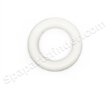 6540-228, Sundance Spas O-ring in Teflon