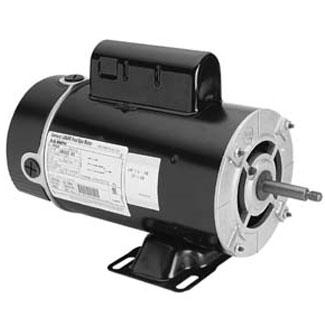 Bn50 bn60 motor for 5 hp electric motor amp draw