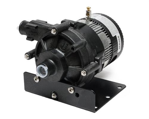 laing circulation pump e10 nshndnn2w 01 6000 125 sundance spas rh spapartsfinder com Laing Pumps Manufacturer Laing Pumps Act 303 BTW