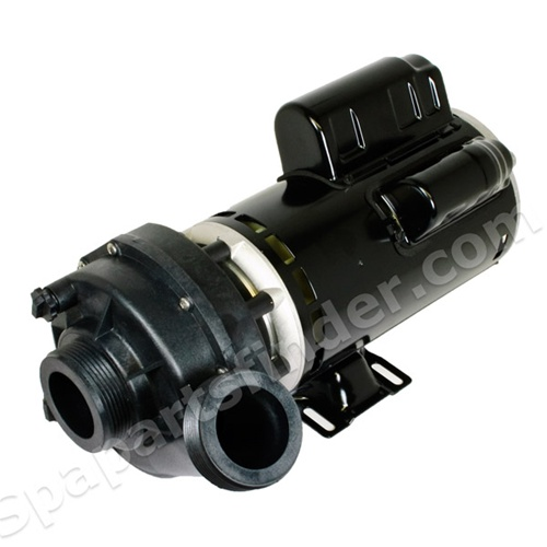 6500261 6500761 Sundance Spas Jacuzzi Pump 2 Speed 25 Hp. 6500261 6500761 Sundance Spas Jacuzzi Pump 2 Speed 25 Hp 42 Brake. Wiring. Sundance Cameo Wiring Diagram At Eloancard.info