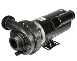Spa Pump for Sundance® 6500-266, 6500-766