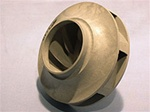 6500-309, Theraflo Impeller